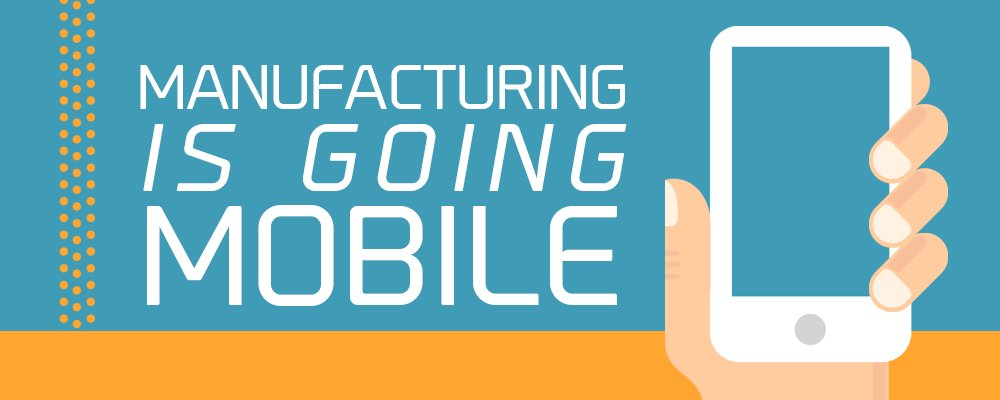 Manufacturing is Going Mobile  http:// okt.to/lWvlQP  &nbsp;   #clouderp #erp #ensw #manufacturing <br>http://pic.twitter.com/jXqTT2PaNz