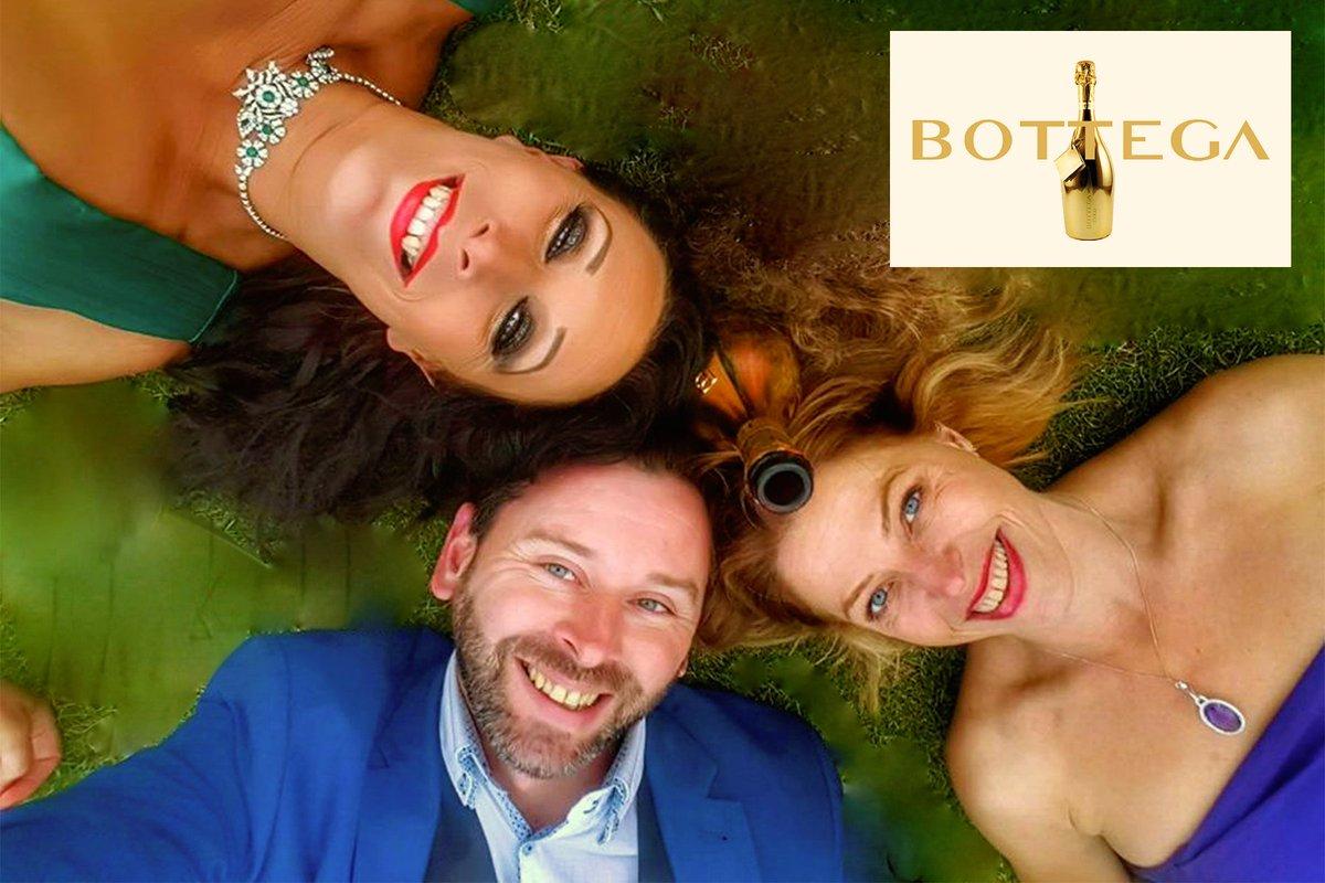 Bottega  - time to get it in for Christmas https://t.co/brdblcRjum