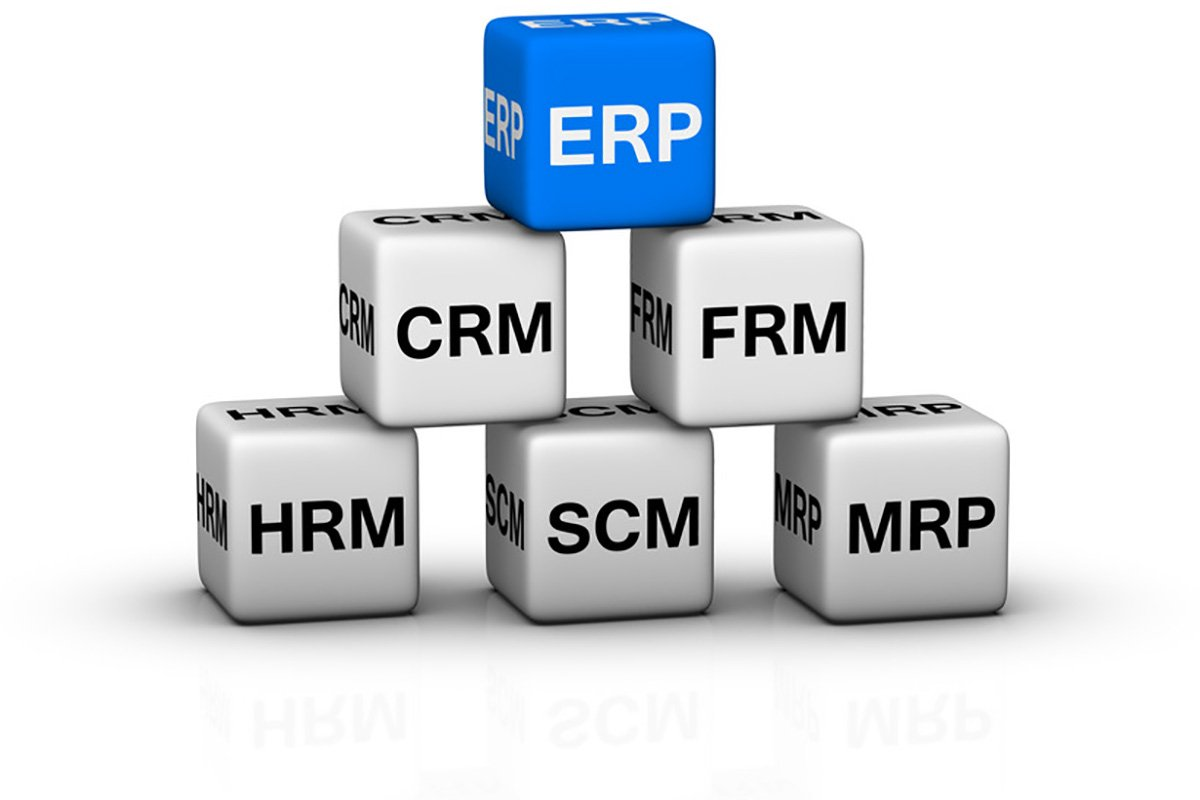Don't Let MRP Be an Afterthought in Your New ERP  http:// okt.to/rksrEX  &nbsp;   #erp #manufacturing #mrp #clouderp #ensw<br>http://pic.twitter.com/8pilZctte7