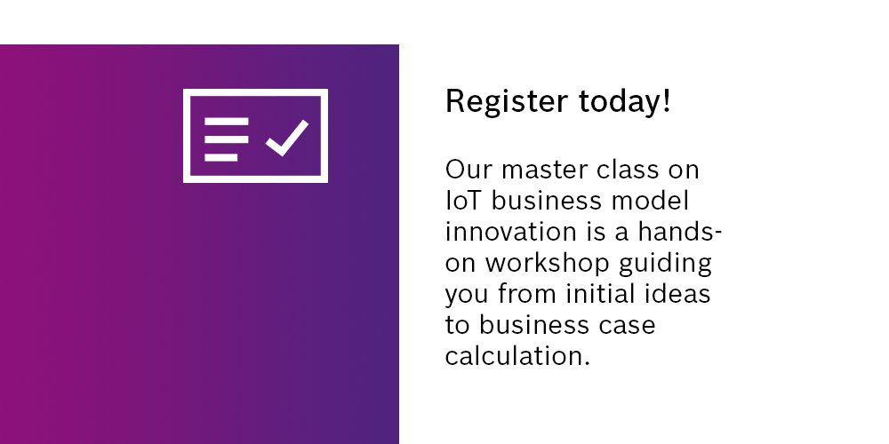 Are you actively engaged in specifying & deploying #IoT initiatives? Why not join our master class of IoT natives? https://t.co/atOLoiYBZE https://t.co/4PAUmJhswC