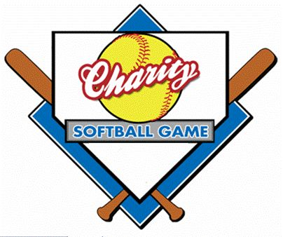 Hey, #Bayonne! This Saturday at 10 AM at Gorman Field at 1st Street Park there will be a #Charity Softball Game! All are welcome! <br>http://pic.twitter.com/bOzg1Sacxs