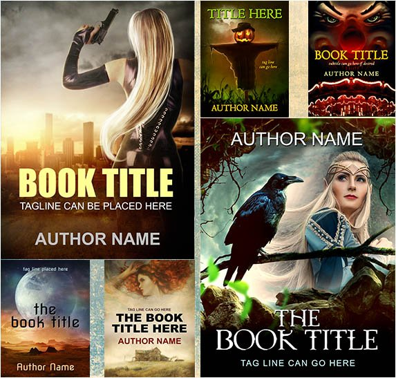 #Authors, large variety of covers! Find here:  http://www. selfpubbookcovers.com/Daniela  &nbsp;        #selfpublishing #amwriting #bookcover #selfpub #indieauthor<br>http://pic.twitter.com/GtZx6d3oIA