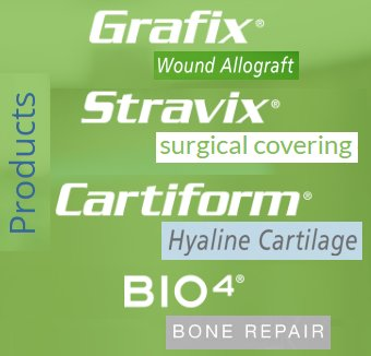 $OSIR current products in market for #wound #surgical #cartilage #bone   http:// osiris.com  &nbsp;        #regmed #smartmedicine<br>http://pic.twitter.com/oiWT0sNfSD