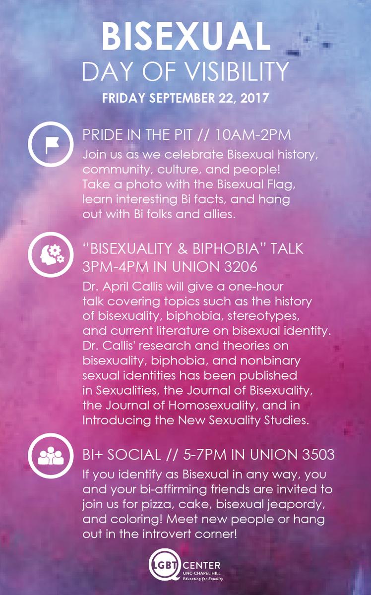 Meet Bisexual Nc