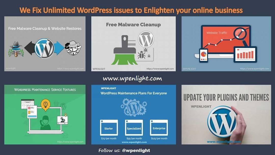#websitedevelopment #programming #themes #php #code #wordpressblog #wordpressblogger For more information visit:  http:// amp.gs/lTMk  &nbsp;  <br>http://pic.twitter.com/23Apci2FOj