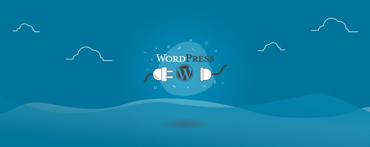 Turn your blog into a mobile app in a few minutes:  #Wordpress #SEO #blog #Apps #SMEs #contentwriting #pwa  https:// goo.gl/4tgCJN  &nbsp;  <br>http://pic.twitter.com/3PyxobQw5N