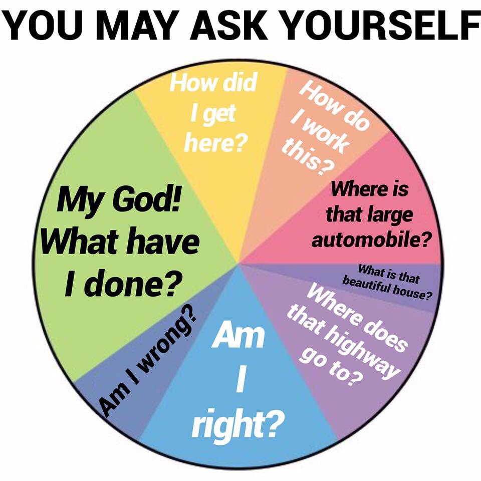 Co color wheel art - Stephanie Angelo On Twitter The Color Wheel Of Life Art Colorwheel Lifequestions Https T Co Dkgtwzunzj