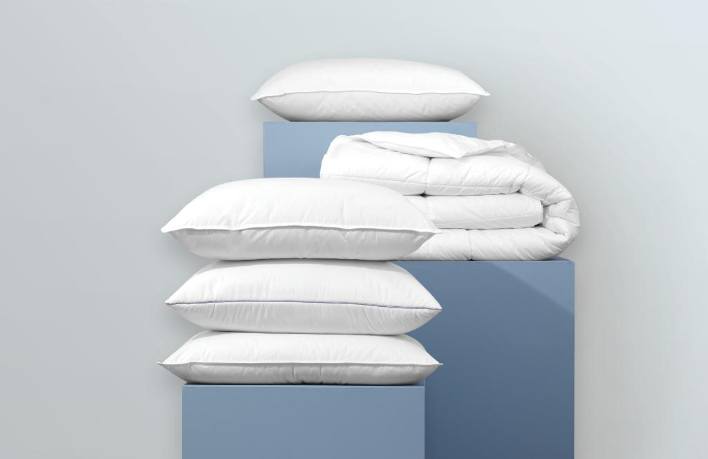 Sleep Tight And Save Up To 68 On Select Pillows From Sleepology Liveinspired Homeoutfitters Pictwitter 3WZpDfRoIp