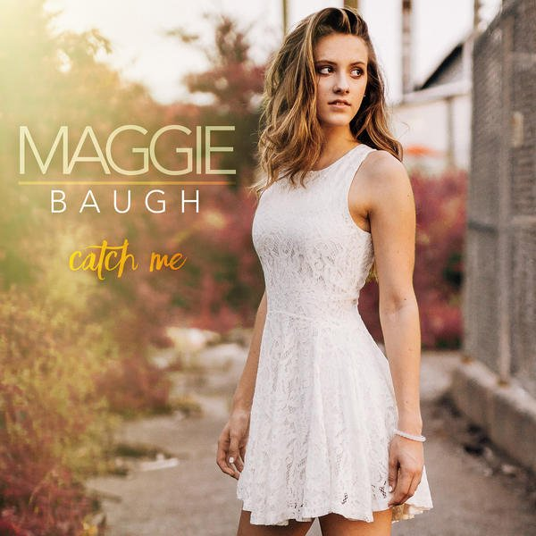 "#NewMusicFriday Watch @MaggieBaugh's awesome video featuring her hit song ""Catch Me""   https:// youtu.be/er6L8K5WOs4  &nbsp;   #NewCountryMusic <br>http://pic.twitter.com/RUNLPXr17T"