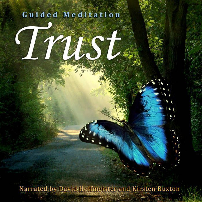 Gift yourself this free 40-minute meditation into trusting the Love that you are. Enjoy!  http:// bit.ly/2h58hkV  &nbsp;   #ACIM #nonduality<br>http://pic.twitter.com/ui9Q2zyr6G