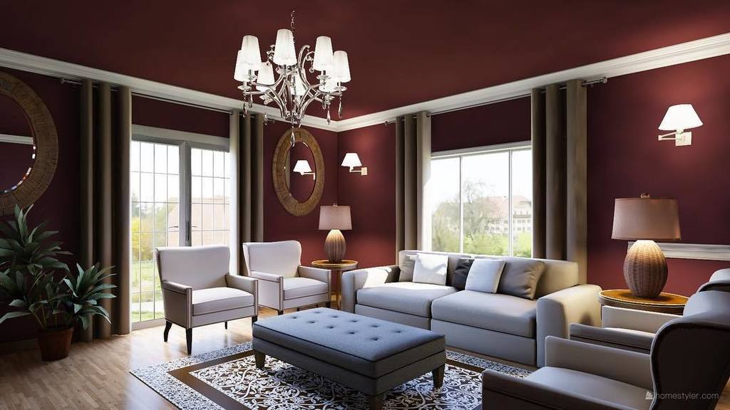 homestyler interior design and decorating ideas