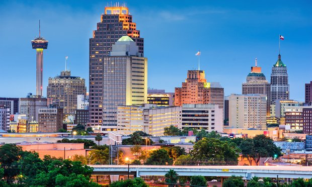 Civil Litigation Firm @MehaffyWeber Sets Up Shop in San Antonio After Merger  http:// ow.ly/c95330flVlJ  &nbsp;   #txlegal #legalnews<br>http://pic.twitter.com/i9fT1kUwny