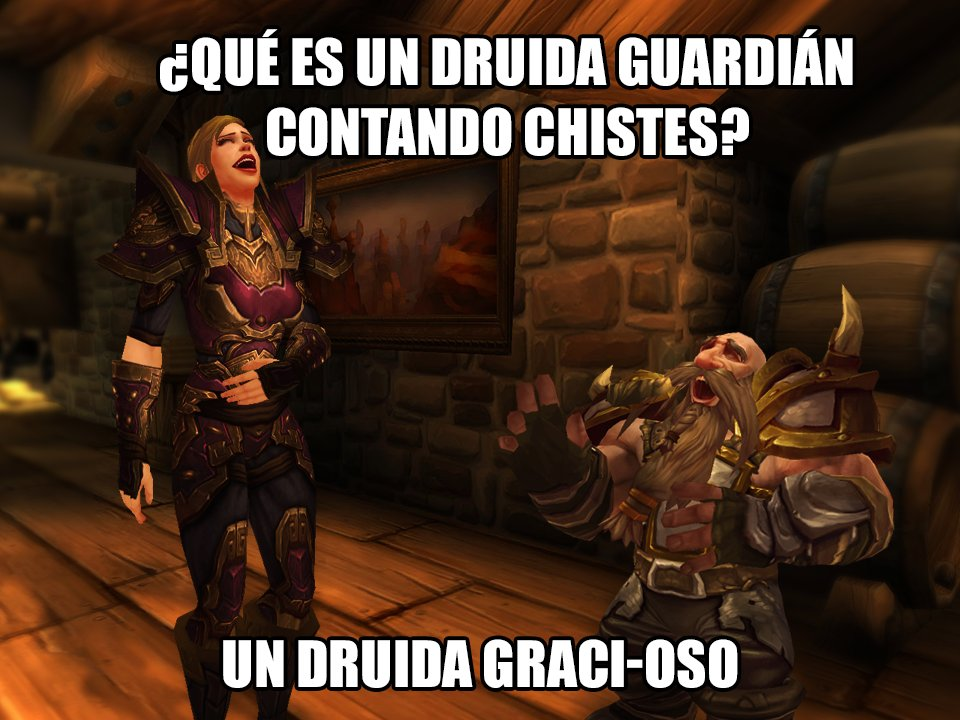 @Warcraft_ES @DragonSpion  https://t.co/8ylzoi8sMD