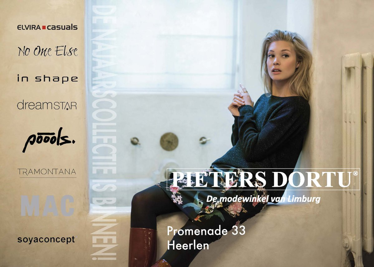 cfe23c9aec2edd Pieters Dortu ( pietersdortu)
