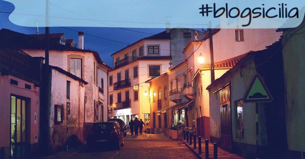 """""""Che cos'è la felicità? Una casa con dentro le persone che ami"""" Amy Bratley #blogsicilia"""
