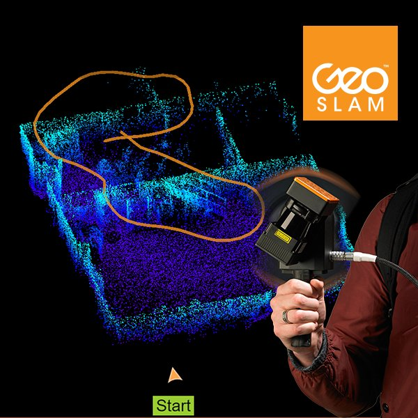 Register for our webinar to get to know our new @GeoSLAMLtd 3D #mobile #mapping technology  http:// ow.ly/aAFi30fmfLN  &nbsp;   | #ZEB_REVO #scanning <br>http://pic.twitter.com/MBMgxs5OXa