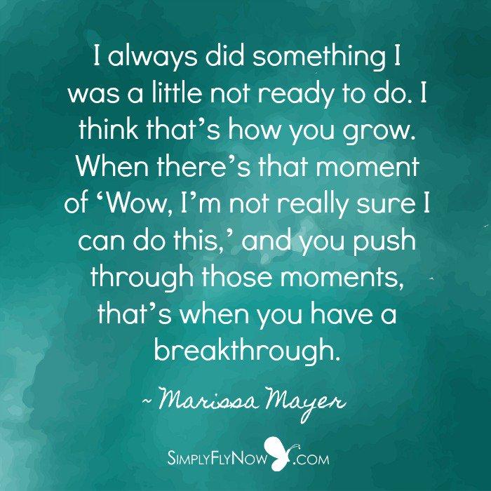 Don&#39;t wait to be ready, act now...   https:// simplyflynow.com/blog/unreadine ss/ &nbsp; …   #SimplyFlyNow #SmallBusiness #entrepreneurs #success #SuccessTRAIN<br>http://pic.twitter.com/blTyYTfYTj