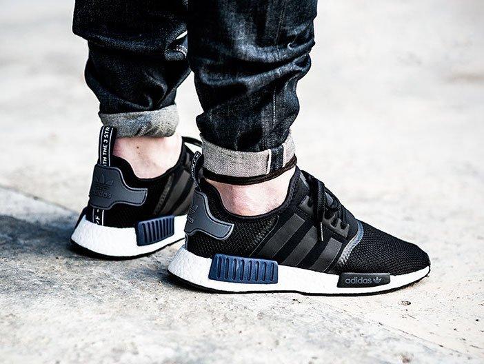 hot sale online b2e40 a076b Sneaker Shouts™ on Twitter:
