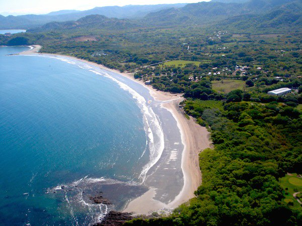 Check out this #landfordevelopment, located in #CR, #Guanacaste, #FlamingoPotrero!  http://www. mondinion.com/md/3751179/vso urce/twitterapp/ &nbsp; …  #MondProp<br>http://pic.twitter.com/pRuhB6vl0Z