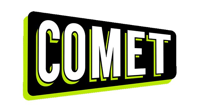 Hey #cordcutter You have a SCI-FI network! Watch COMET over the air, on ROKU/APPLE #TV or streaming online. FREE!  http://www. CometTV.com  &nbsp;  <br>http://pic.twitter.com/T7qF7IgdEM