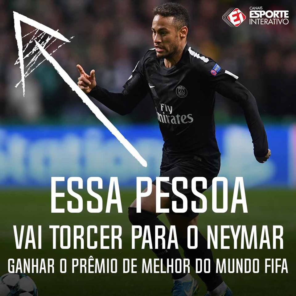 Quem quer ver um brasileiro no topo do mundo de novo?