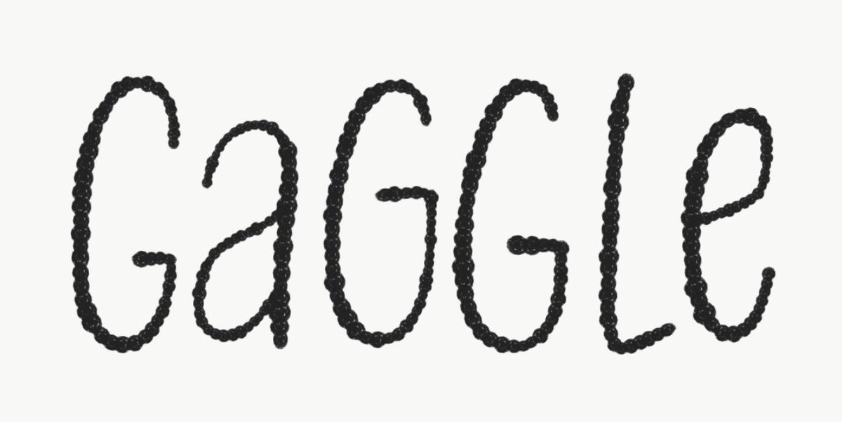 Kyle T Webster On Twitter Check Out These Cool Lettering Samples