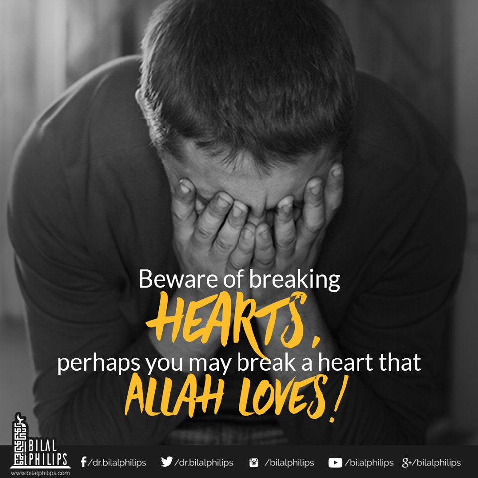 May #Allah heal the broken hearts. The ones who are silent, who cannot express their pain. The ones who are tired of torment aameen #Muslims<br>http://pic.twitter.com/Ed82DwOrhs