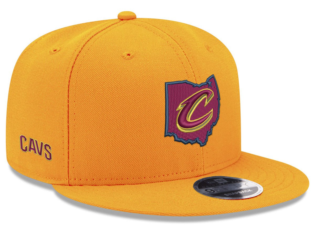 e8e2d31c3c0 This week featured designer Christopher Muñoz and his Hawks football  crossover. … Conrad Burry was checking out Lids.com and discovered two NBA  things I ...