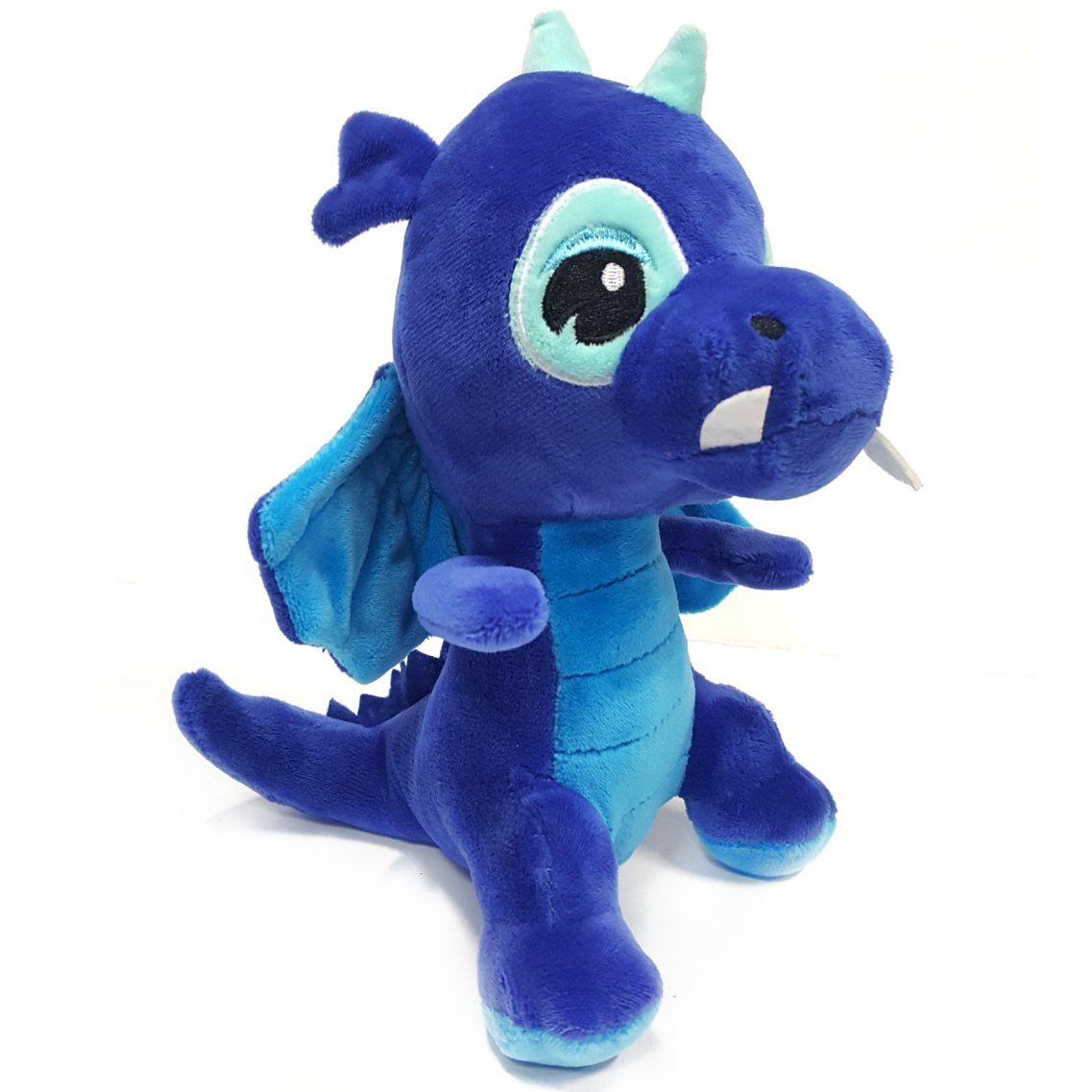 23cm Blue Dragon Cuddly Soft Toy just £3.99! Buy Online...Worldwide Delivery!  https://www. bluefrogtoys.co.uk/soft-toys/wild -animals/dinosaur-soft-toys/23cm-blue-dragon-cuddly-soft-toy-detail &nbsp; …  #dragons #giftideas #birthday<br>http://pic.twitter.com/AP84jWZBqN