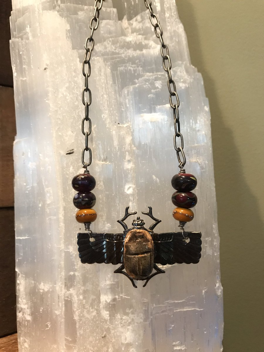 #Ancientaliens jewelry for sale online at my shop. #Giorgio #ancientaliensjewelry #mayan  https://www. etsy.com/shop/KristinaJ onesStudio &nbsp; … <br>http://pic.twitter.com/S2h0nGz3E1