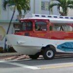 Polly&#39;s Trolley #StreetView  http:// vgt.me/mqVu  &nbsp;  <br>http://pic.twitter.com/l7xgZiH7UW