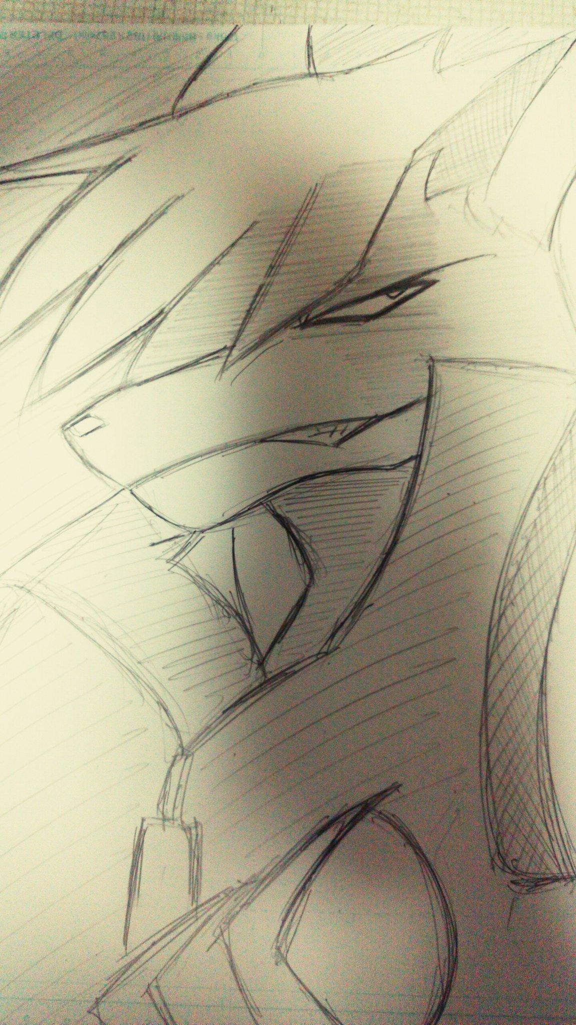 柊にゃんにゃん@ヒレカツ柊 (@LOVEDDR_NyanCat)さんのイラスト