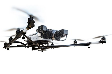 Topcon Falcon 8 UAS for Mapping and Inspection  http:// ow.ly/k2lE30fea7A  &nbsp;   #mapping #geospatial #uas<br>http://pic.twitter.com/EoFEz4uTlW