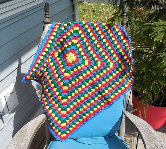 #Crochet #BabyBlanket, Baby Foot Prints #Reversible by #GabbysQuilts   https:// buff.ly/2jKq8lH  &nbsp;   via @Etsy #etsyhandmade #epiconetsy #tweet4u<br>http://pic.twitter.com/5vTwTgDxPn