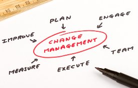5 #Change Management Tips to Ensure a Successful T&amp;E #Implementation @Coupa @voteforsunny  #ExpensesAcrossAmerica  http:// bit.ly/2hf6MUK  &nbsp;  <br>http://pic.twitter.com/DlK4NhSAEz