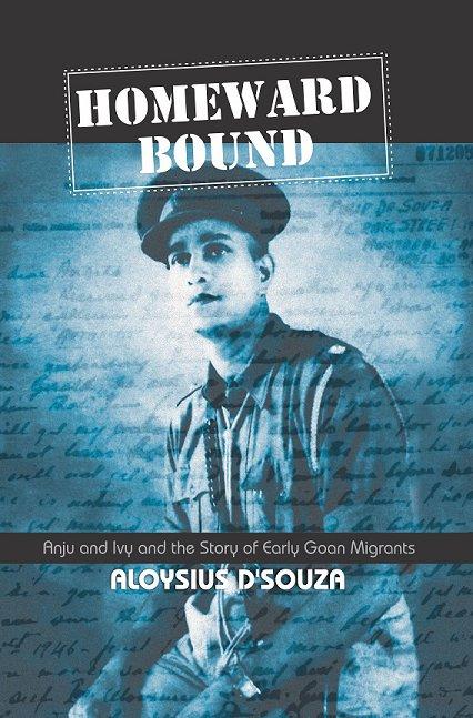 Read the review   http://www. pruthagoa.com/homeward-bound -a-review &nbsp; …   #books #nonfiction #memoirs #Burma #Goa #HomewardBound #Literature #PruthaGoa #ReadGoanAuthors<br>http://pic.twitter.com/qpRHjCe23u