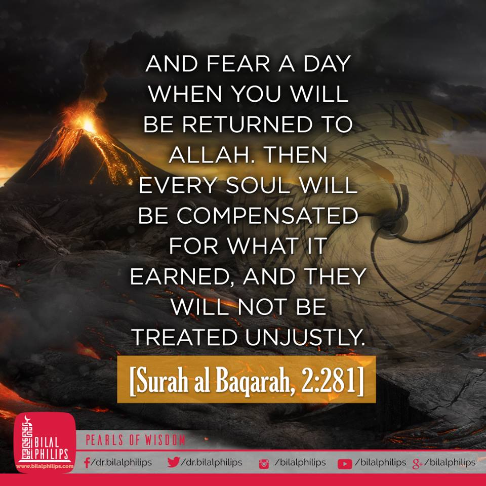 Be careful when you speak and be even more careful about your actions. #Allah is watching and we will definitely be called to account. <br>http://pic.twitter.com/GinfjP2sBP
