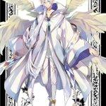 ☆AGF2017企画ツキプロ合同エア舞台「ORIGIN」12☆始:第1セフィラKether(ケテル/…