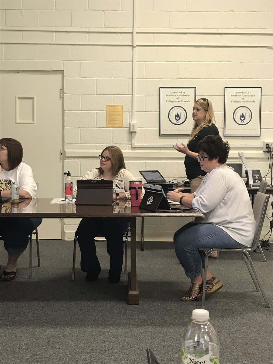 Getting more staff on the Google Train at MISD! #KYGoDigital @w_york #forms <br>http://pic.twitter.com/tY3pLiFvRy