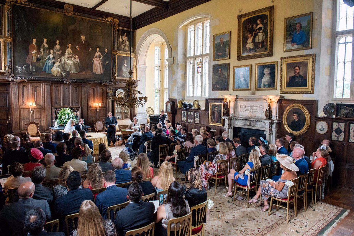 Just 2 weeks until our #weddingshowcase Open Day @loseleypark on Sunday 8th October from 11.00am-3.30pm, pre-register via our website now😍!