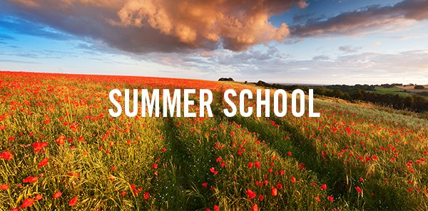 September Newsletter now available to view -   http:// mailchi.mp/4ff3665435a7/b edes-summer-school-summer-490167 &nbsp; …  … #summerschool #LearnEnglish #studyabroad #newsletter<br>http://pic.twitter.com/VjBHHJ401n