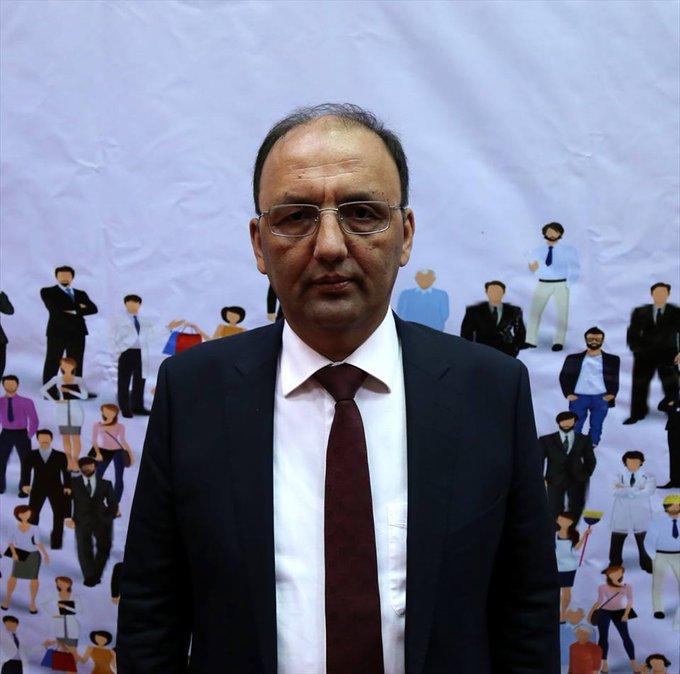 تركيا تمنح جنسيتها لـ50 سوري DKVxamSVoAEpcHo.jpg:small