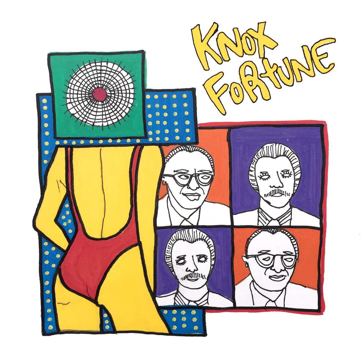 GO GET MY BRO @knoxfortune DEBUT PROJECT LISTEN TO TRACK #8  ISSA #PARADISE. <br>http://pic.twitter.com/2xZCEaYqb3