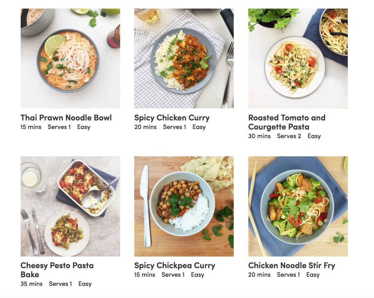 Student food project on twitter dont drink on an empty stomach student food project on twitter dont drink on an empty stomach here are some quick recipes you can make before you go out tonight forumfinder Choice Image