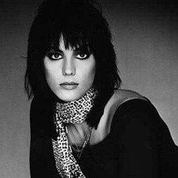 Happy Birthday Joan Jett