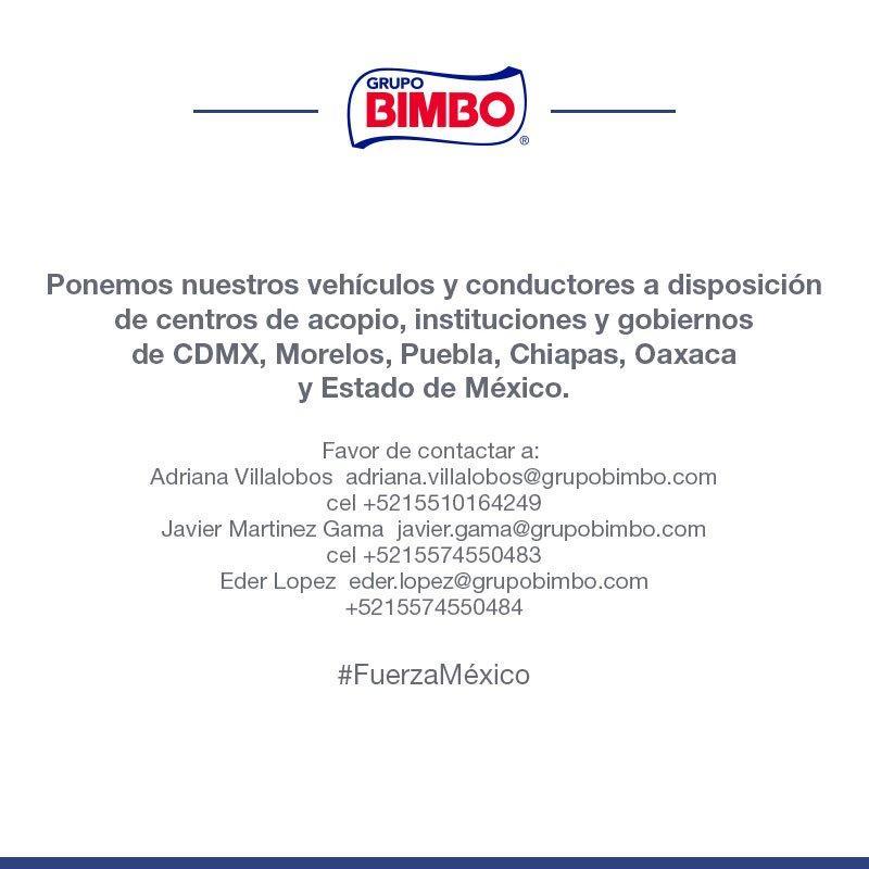 #FuerzaMéxico https://t.co/zP3UyZ0nGS