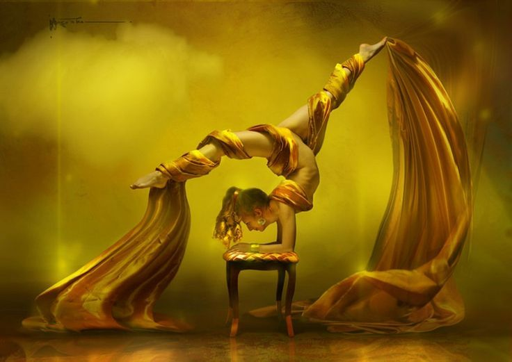 A writer is someone for whom #writing is more difficult than it is for other people. Thomas Mann  #amwriting Fedotko <br>http://pic.twitter.com/hQCv4R9STx
