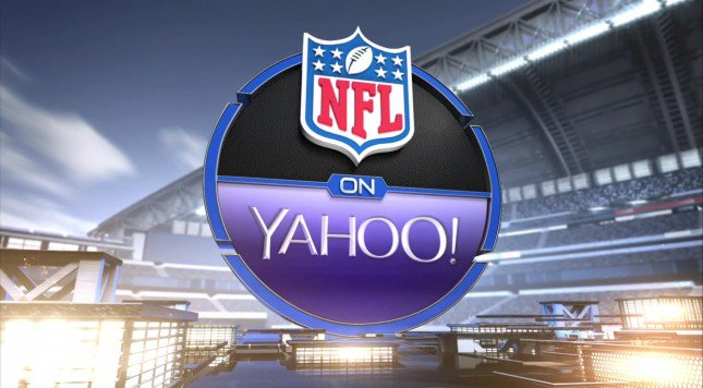 Yahoo free games