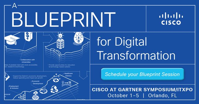 Amy blanchard on twitter get your digital transformation blueprint amy blanchard on twitter get your digital transformation blueprint at gartnersym itxpo 2017 gartnersym httpstrpkyzdhqqe malvernweather Image collections