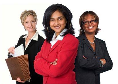 test Twitter Media - To a Super Woman...Happy American Business Women's Day! @WBCSouthwest #WiNGSDallas https://t.co/OJ9wxlZRwH